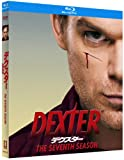 デクスター シーズン7 Blu-ray BOX