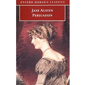 jane austen  james kinsley