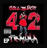 Cell Block 42