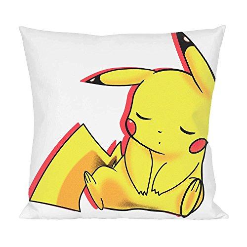 Sad-Pikachu-Almohada