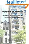 Portraits of America: Short-Short Sto...