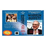 Of Permanent Value: The Story of Warren Buffett/2008 Cosmic Edition/2 volumes ~ Andrew Kilpatrick