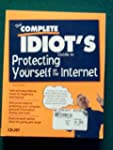 The Complete Idiot's Guide to Protect...