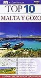 Malta y Gozo (Guías Visuales Top 10 2016)