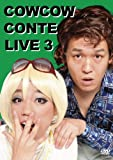 COWCOW CONTE LIVE 3