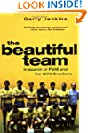 The Beautiful Team: In Search of Pele...