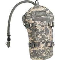 Camelbak ArmorBak 100 oz/3.0L Mil Spec Antidote Short AUC 61136