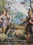 The Loggia of Raphael: A Vatican Art...
