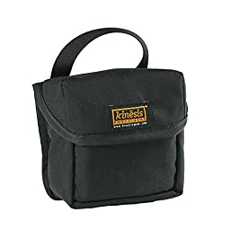 F103 Small Filter Belt Pouch