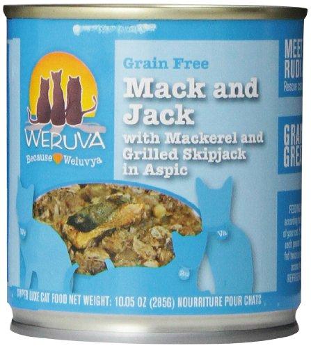 weruva-mack-jack-cat-mackerel-and-grilled-skipjack-12-1005-oz