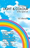 The Nature of Light and Colour in the Open Air (Dover Books on Earth Sciences)