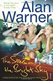 Stars in the Bright Sky (009946182X) by Warner, Alan