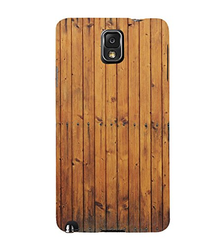 Seamless-Wood-Cute-Fashion-3D-Hard-Polycarbonate-Designer-Back-Case-Cover-for-Samsung-Galaxy-Note-3-Samsung-Galaxy-Note-III-Samsung-Galaxy-Note-3-N9002-Samsung-Galaxy-Note-N9000-N9005