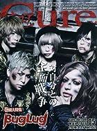 Cure(���奢) 2016ǯ 05 ��� [����](�߸ˤ��ꡣ)
