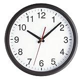 Acquista TFA  98.1077 wall clock