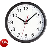 TFA  98.1077 wall clock