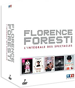 Dvd stephane rousseau