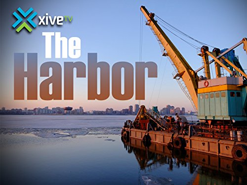 The Harbor: Season 1