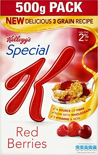 kelloggs-special-k-rote-beeren-500g-packung-mit-6
