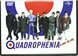 Quadrophenia [DVD] [1979]