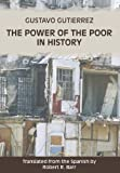 img - for The Power of the Poor in History: book / textbook / text book