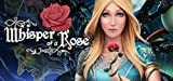 Whisper of a Rose [Download]