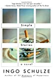img - for Simple Stories book / textbook / text book