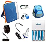 Vtech InnoTab Power and Travel Pack