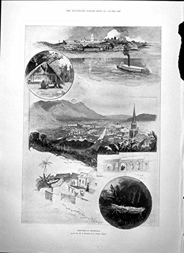 langostura-caracus-del-venezuela-di-schizzi-della-stampa-ricco-equipaggia-gli-indiani-della-camera-1