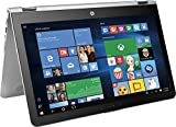HP x360 envy 15.6 inche Full HD 192