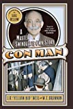 img - for Conman : A Master Swindler? Own Story (Library of Larceny) by J.R. 'Yellow Kid' Weil (2004-07-13) book / textbook / text book