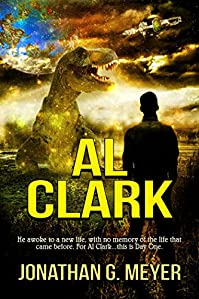 Al Clark by Jonathan G. Meyer ebook deal