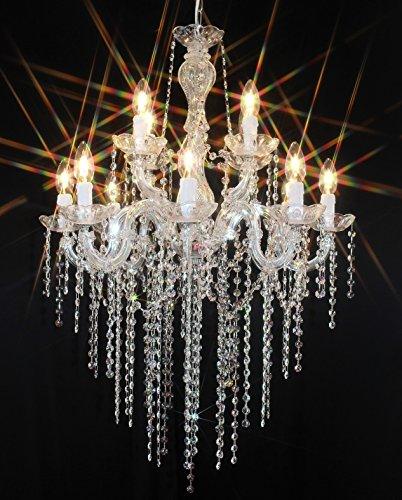 kristall-kronleuchter-12-armig-mit-spectrar-crystal-von-swarovski-jetzt-statt-uvp-eur-89900