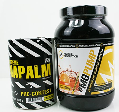 sport-set-booster-mgpump-orange-fitness-authority-napalm-pre-contest-lemon-lime
