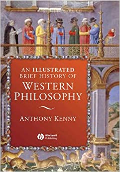 the oxford history of western philosophy pdf