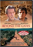 Beyond the Gates (Bilingual) [Import]