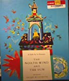 The North Wind and the Sun (0192721682) by Wildsmith, Brian
