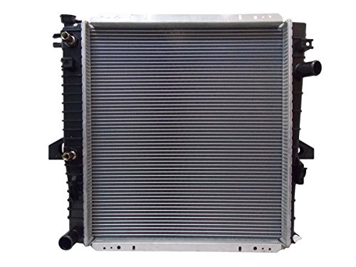 2309-radiator-for-ford-mercury-fits-explorer-mountaineer-40-v6-6cyl