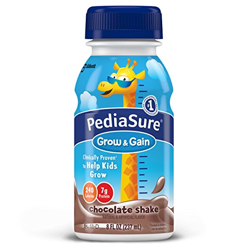 pediasure-nutrition-drink-chocolate-bottles-each-8-fluid-ounces-pack-of-24