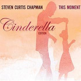 Cinderella song steven curtis chapman free download