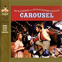 Carousel/Rodgers & Hammerstein's/Original Motion Picture Soundtrack (Expanded Edition)