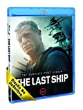 The Last Ship - Temporada 1 [Blu-ray] España