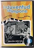 La Juventud Se Impone [NTSC/Region 1 & 4 dvd. Import - Latin America]