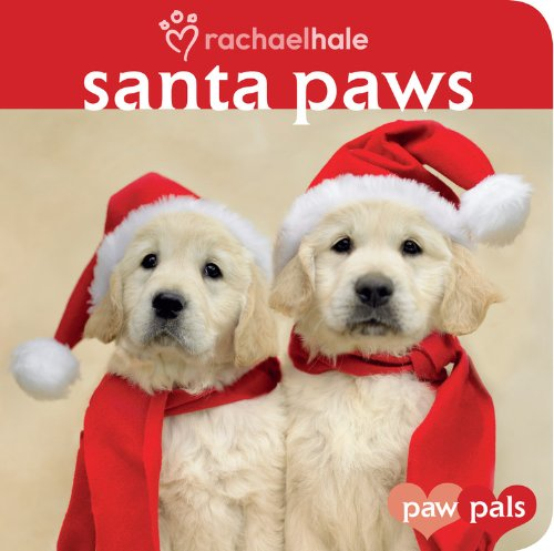 Santa Paws (Paw Pals)