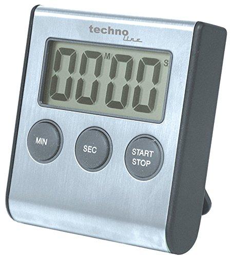 technoline-kt-200-temporizador-color-negro-y-aluminio
