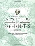 img - for Our Sunday Visitor's Encyclopedia of Saints book / textbook / text book