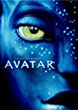 Image of Avatar (Original Theatrical Edition)