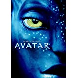Avatar (Original Theatrical Edition) ~ Sam Worthington