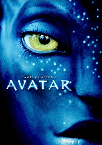 Image of Avatar