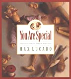 img - for You Are Special (Max Lucado's Wemmicks) book / textbook / text book